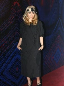 ashley 225x3001 Stylecheck:  the best and the worst dressed this week!