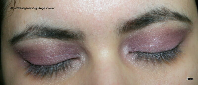 Day to Night V-day look!!!