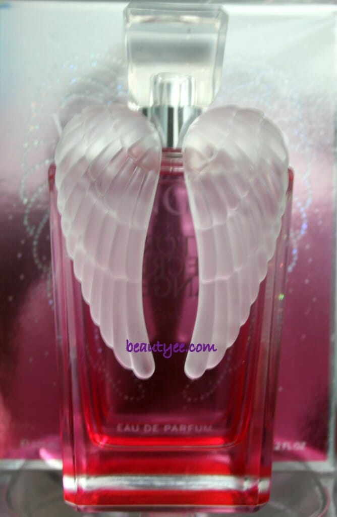 Angel by Victoria's secret