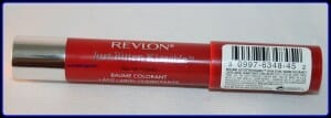 IMG 3946 300x107 Revlon just bitten kissable balm stain in romantic/romantique