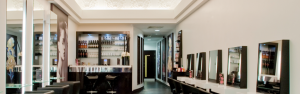 Rush Hair Salons South 300x94 Rush Hair Salons South