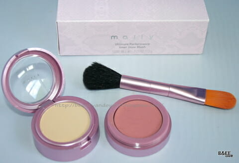 M blush De stashing Blog Sale!