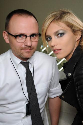 Chanel-Fall-2011-4