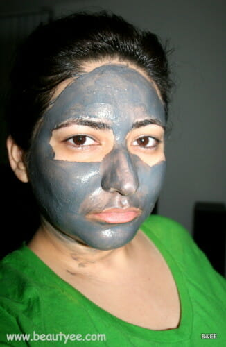 Origins 'Clear Improvement Active Charcoal Mask'
