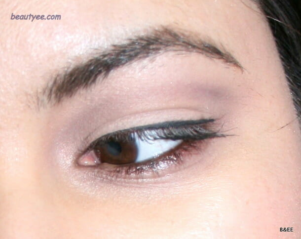 IMG 1156 610x484 Weekend FOTD series 2!