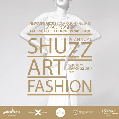 SHUZZ-Invite-2014