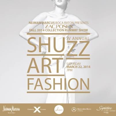SHUZZ-Invite-2014
